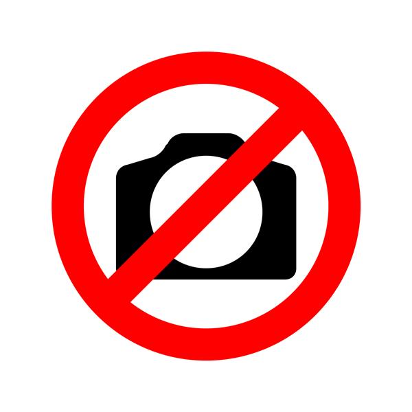 Photo of Dr Disrespect Twitch Ban: Nadeshot, Lachlan et CouRage partagent leurs réflexions – EssentialSports